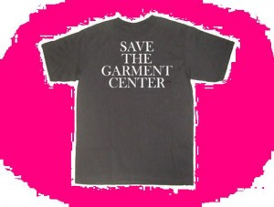save-the-garment-center