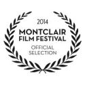 2014 MFF-OfficialSelection-black laurels_125