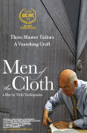 MenoftheCloth_poster
