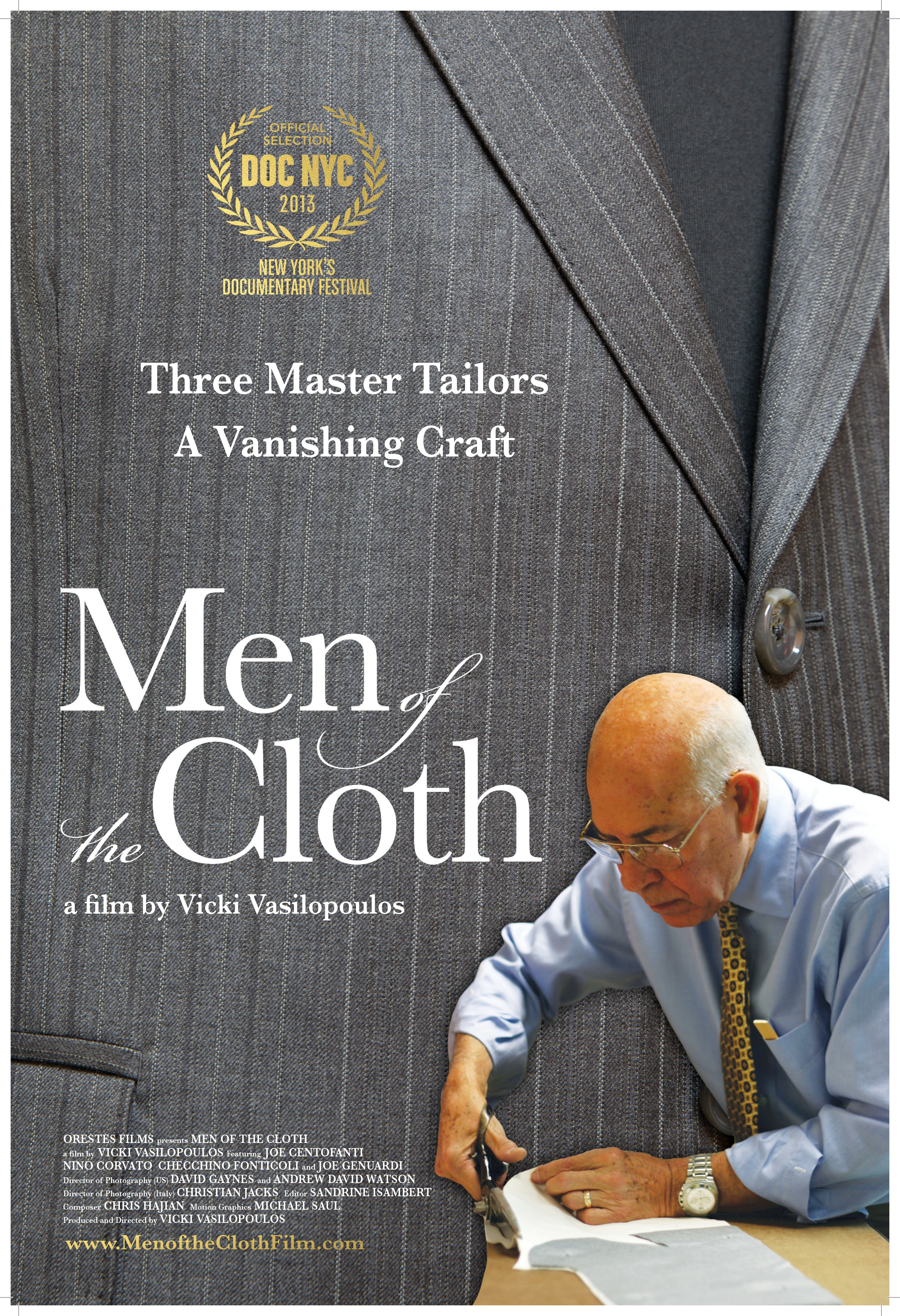the cloth movie download